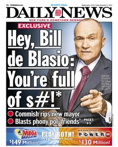 daily-news-ray-kelly